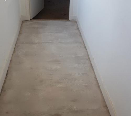 Revêtement de sol